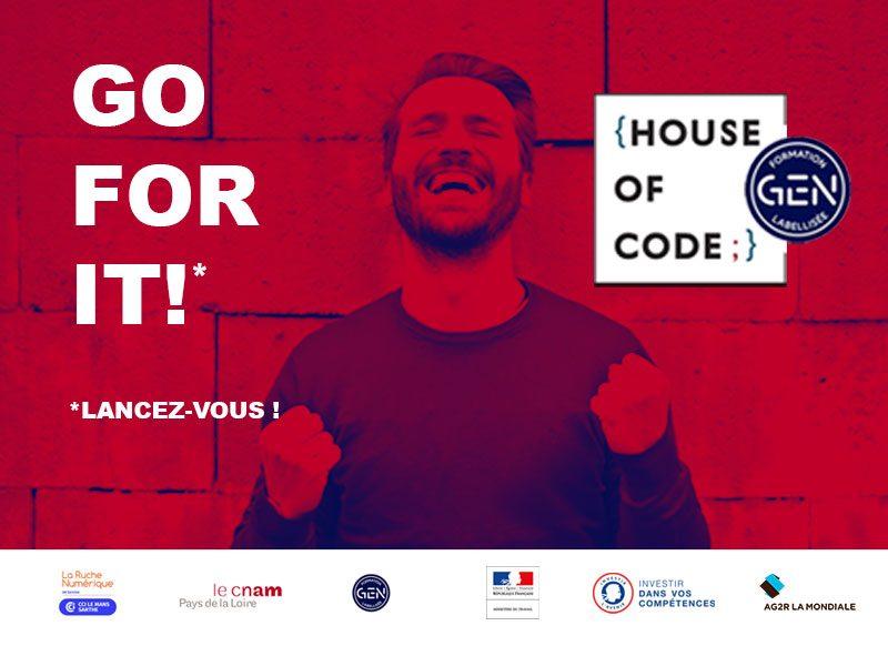 ruche-numerique-capsule-house-of-code